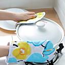 זול פתחים-טֶקסטִיל כלים כלים כלי מטבח כלי מטבח עבור כלי בישול 2pcs