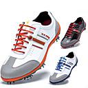 זול נעלי גולף-TTYGJ בגדי ריקוד גברים נעלי גולף עמיד למים נגד החלקה נוח גולף מבוגרים
