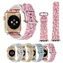 זול אביזרים לחיות קטנות-הלהקה smartwatch עבור סדרת Apple תפוח 4/3/2/1 קלאסי אבזם רצועה iwatch