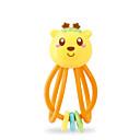 זול אמבטיה אביזרים הגדר-צעצוע לאמבטיה אינטראקציה בין הורים לילד ג'ל סיליקה תינוק פעוטות כל צעצועים מתנות 1 pcs