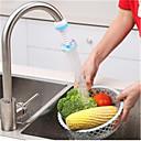 halpa Keittiön siivoustarvikkeet-Keittiö Siivoustarvikkeet PVC Puhdistusaine Mini Elämä Universaali 1kpl