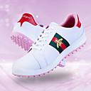 זול נעלי גולף-בגדי ריקוד נשים נעלי גולף עמיד למים נושם נגד החלקה נוח גולף מבוגרים