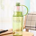 זול כלי שתייה-drinkware בקבוק ספורט עמ' נייד ספּוֹרט