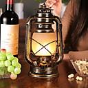 povoljno Stolne svjetiljke-Rustic / Lodge New Design Stolna lampa Za Spavaća soba / Unutrašnji Metal 220V