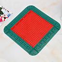 זול מסגרות תמונה לקולאג'-מודרני משטחים לאמבט PVC מצחיק