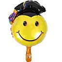 cheap Holiday Party Decorations-Holiday Decorations Holidays & Greeting Decorative Objects Decorative Yellow 2pcs