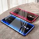 זול טסטרים וגלאים-אולטרה שקוף הטלפון במקרה עבור xiaomi mi 9t / mi 9t פרו / מייל מקסימום 3 / mi לערבב 3 / mi לערבב 2 / mi a2 לייט / mi a2 / mi a1 ציפוי רך tpu סיליקון כיסוי מלא shockproof