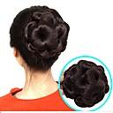זול קישוטים לטקס-Mix רצועות / כלי שיער / מקל שיער עם שרוכים 1pack לבוש יומיומי כיסוי ראש