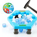 זול הד פיס למסיבות-מקל מתחים יצירתי דגם גיאומטרי מעטפת פלסטיק לילד כל צעצועים מתנות