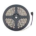 hesapli Micro Kameralar-1 adet led ışık şeridi 12 v 72 w smd5050 300led evrensel tüm modeller için tüm yıl