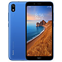 "abordables Téléphones Portables-Xiaomi Redmi 7A Global Version 5.45 pouce "" Smartphone 4G ( 2GB + 32GB 12 mp Qualcomm Snapdragon 439 4000 mAh mAh )"