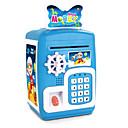 זול צעצועי מקצועות ומשחקי תפקידים-משחקי דמויות מצחיק נושא אגדות קופסא חמוד יצירתי סימולציה PP+ABS בגדי ריקוד ילדים לילד כל צעצועים מתנות