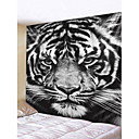cheap Wall Tapestries-Classic Theme Wall Decor 100% Polyester Classic Wall Art, Wall Tapestries Decoration