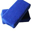 halpa Puhdistusvälineet-12 kpl ammattikäyttöön tarkoitettua erittäin pehmeää mikrokuitua autopesulalla ei naarmuja autonpuhdistustarvikkeita pakkausta kohti12