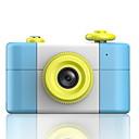 Недорогие Электронные обучающие игрушки-ETXJ001 ведет видеоблог Липкий / Ультралегкий (UL) / Молодежный 32 GB 1080P 2592 x 1944 пиксель Рыбалка / Пешеходный туризм / Походы 1.5 дюймовый 8.0 Мп КМОП Непрерывная съемка