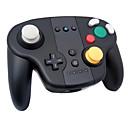 זול אביזרים ל Nintendo 3DS-gh8583 מתג בקר בקר ידית אלחוטית אלחוטית למסוף מתגים - עם תכנות מובנה במערכת גירוסקופ עם nfcone מקש חיבור