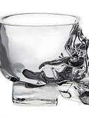 abordables Relojes Deportivo-mini vaso de vodka vaso de whisky bebidas mercancías para el estilo fresco de la barra casera