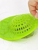 ieftine Gadgeturi de baie-Scurgere Multifuncțional Ecologic Creative silicagel Plastic 1 piesă - Îngrijire Corporală