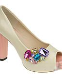 baratos Véus de Noiva-1 par Plástico Acessórios Decorativos Mulheres Todas as Estações Casamento / Casual / Férias Prata / Arco-íris