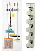 cheap Panties-Bathroom Gadget Contemporary Plastic 1 pc - Bathroom Bath Organization