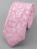 baratos Vestidos de Mulher-Homens Luxo / Quadriculado / Irregular Fashion Criativo