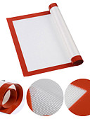cheap Fashion Scarves-Bakeware tools Plastic DIY For Cake Cake Molds 1pc