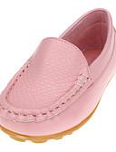 abordables Bufandas de Moda-Unisex Zapatos Semicuero Primavera verano Bailarinas para Rosa / Verde claro / Azul Real / Fiesta y Noche