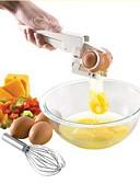 olcso Férfi nyakkendők és csokornyakkendők-konyhai eszközök Rozsdamentes acél Főzés szerszám készletek Mert főzőedények 1db