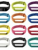 baratos Pulseiras Smart & Monitores Fitness-pulseiras para xiaomi band2 esportes resistentes à água impermeável