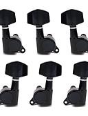 baratos Vestidos de Noite-Profissional Peças e Acessórios Guitarra Metal Diversão Acessórios para Instrumentos Musicais