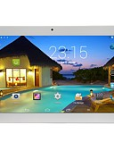 זול שמלות נשים-10.1 אינץ' Tablet Android ( 5.1 Android 1280*800 Quad Core 2GB RAM 32GB ROM )
