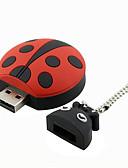 billige Kjoler til brudens mor-Ants 8GB minnepenn USB-disk USB 2.0 Plast