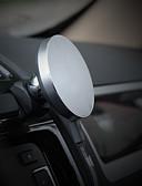 זול תחתוני גברים אקזוטיים-מטען לרכב / מטען אלחוטי מטען USB USB מטען אלחוטי / Qi 1חיבורUSB 1 A ל iPhone 8 Plus / iPhone 8 / S8 Plus