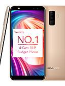 "billige Jumpsuits og sparkebukser til damer-LEAGOO M9 5.5 "" 3G smarttelefon (2GB + 16GB 2 MP 8 MP MediaTek MT6580 2850mAh)"