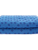 cheap Wedding Slips-Yoga Towel Odor Free, Eco-friendly, Non-Slip, Non Toxic, Quick Dry, Super Soft, Sweat Absorbent Microfiber 180.0*60.0*0.5 cm For Yoga / Pilates / Bikram Green, Blue, Pink