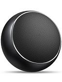 baratos Gravatas e Gravatas Borboleta-B102 Fones Alto-falante Bluetooth Fones Para