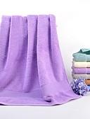 זול תחתוני גברים אקזוטיים-איכות מעולה מגבת אמבטיה / סט מגבות אמבטיה, אחיד 100% כותנה חדר אמבטיה 2 pcs