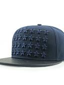 preiswerte Damenhüte-Unisex Party Baseball Kappe / Sonnenhut Solide