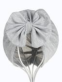 お買い得  子供用 スカーフ-子供 男女兼用 コットン 帽子&キャップ グレー / イエロー / フクシャ フリーサイズ / バンダナ