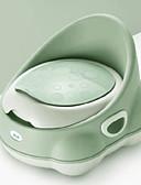 ieftine Accesorii de Baie-Capac Toaletă / Scaun pentru baie Model nou / Pentru copii / Detașabil Contemporan / Comun PP / ABS + PC 1 buc Accesorii toaletă / Decorarea băii