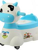 ieftine Accesorii de Baie-Capac Toaletă Pentru copii / Multifuncțional Contemporan / Comun PP / ABS + PC 1 buc Accesorii toaletă / Decorarea băii