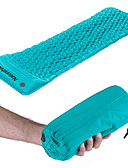 cheap Sport Watches-Naturehike Air Pad / Sleeping Pad Outdoor Camping Moisture, Ultra Light (UL), Cushion TPU / Nylon Camping / Hiking / Caving for 1 person