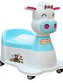 ieftine Periuța de dinți și accesorii-Cană pentru Peria de Dinți / jucării pentru baie Model nou / Stând Pe Podea / Pentru copii Contemporan / Comun / Desen animat PP / ABS +