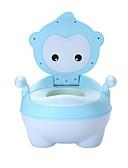 ieftine Accesorii toaletă-Capac Toaletă / jucării pentru baie Pentru copii / Multifuncțional Contemporan PP / ABS + PC 1 buc Accesorii toaletă / Decorarea băii