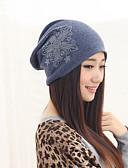 cheap Women's Hats-Women's Basic / Holiday Floppy Hat - Galaxy
