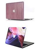 preiswerte Anzüge-MacBook Herbst Ölgemälde PVC für MacBook Air 11 Zoll