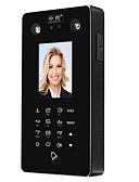preiswerte Abendkleider-TS Couture® ZK-FA30 RFID / Infrarotsensor / Niedrige Batterie Erinnerung Fingerabdruck / Passwort / ID Karte Home / Wohnung / Schule