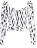 povoljno Ženski džemperi-Majica Žene Izlasci Jednobojni