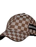 זול כובעים לגברים-כובע בייסבול - אחיד בסיסי בגדי ריקוד גברים