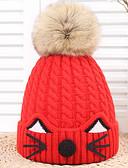 رخيصةأون قبعات نسائية-قبعة البوليستر المرنة للمرأة - طباعة